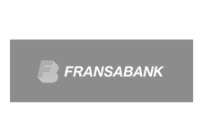 fransbank